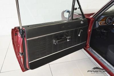 Dodge Dart Gran Coupê (39).JPG
