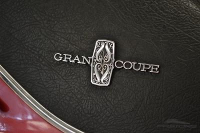 Dodge Dart Gran Coupê (18).JPG
