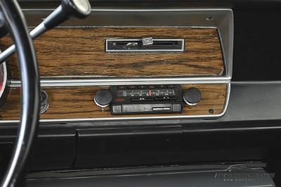 Dodge Dart Gran Coupê (27).JPG