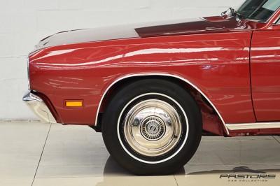 Dodge Dart Gran Coupê (17).JPG