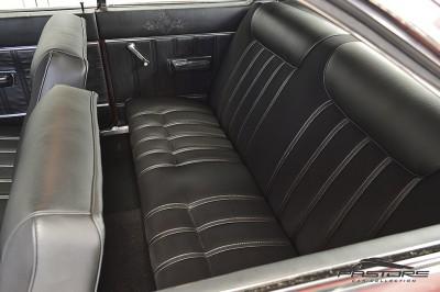 Dodge Dart Gran Coupê (23).JPG