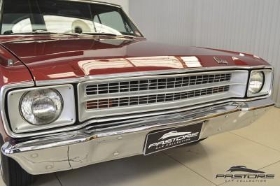 Dodge Dart Gran Coupê (43).JPG
