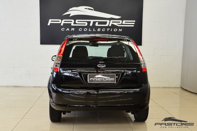 Ford Fiesta Class 2010 (3).JPG
