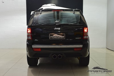 Jeep Grand Cherokee SRT8 2006 (3).JPG