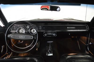 Mercury Cougar 1968 (5).JPG