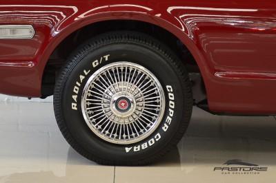 Mercury Cougar 1968 (14).JPG