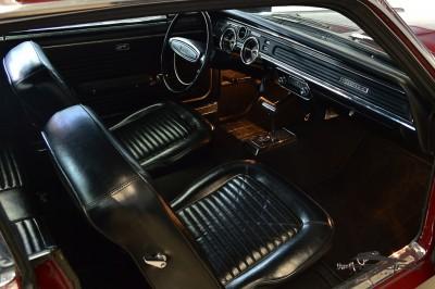 Mercury Cougar 1968 (23).JPG