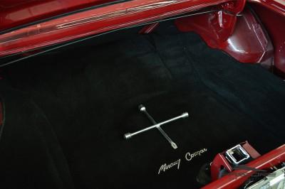 Mercury Cougar 1968 (17).JPG