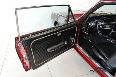 Mercury Cougar 1968 (18).JPG