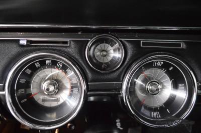Mercury Cougar 1968 (21).JPG
