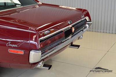 Mercury Cougar 1968 (16).JPG