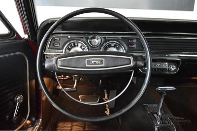 Mercury Cougar 1968 (20).JPG