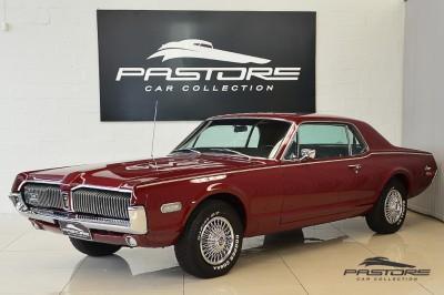Mercury Cougar 1968 (1).JPG