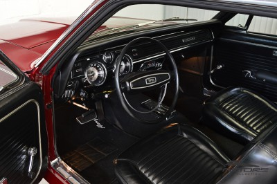 Mercury Cougar 1968 (4).JPG