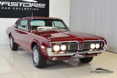 Mercury Cougar 1968 (10).JPG