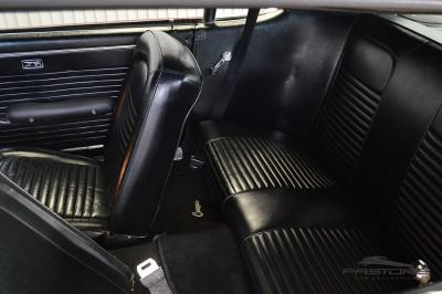 Mercury Cougar 1968 (19).JPG