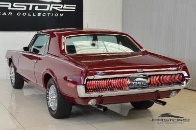 Mercury Cougar 1968 (15).JPG