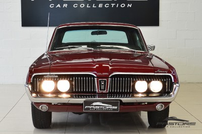 Mercury Cougar 1968 (9).JPG
