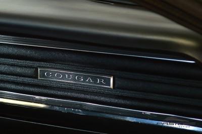 Mercury Cougar 1968 (24).JPG