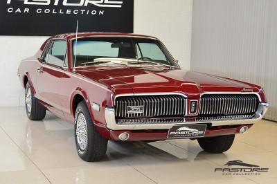 Mercury Cougar 1968 (8).JPG