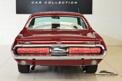 Mercury Cougar 1968 (3).JPG