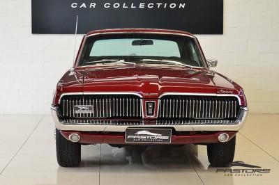 Mercury Cougar 1968 (7).JPG
