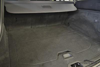 Volvo XC60 3.0T Dynamic - 2011 (11).JPG