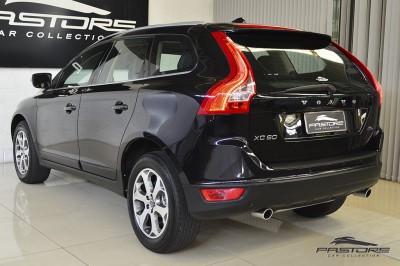 Volvo XC60 3.0T Dynamic - 2011 (10).JPG