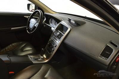 Volvo XC60 3.0T Dynamic - 2011 (21).JPG