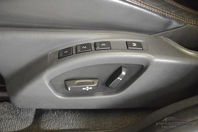 Volvo XC60 3.0T Dynamic - 2011 (17).JPG