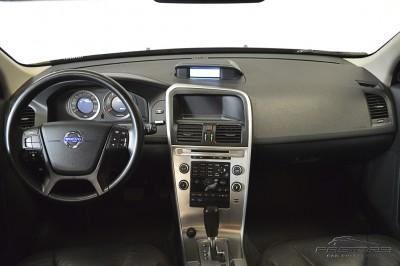 Volvo XC60 3.0T Dynamic - 2011 (5).JPG
