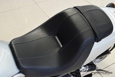 Harley Davidson V-Rod 2012 (7).JPG
