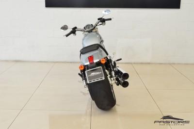 Harley Davidson V-Rod 2012 (3).JPG