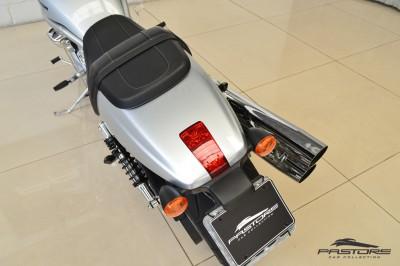Harley Davidson V-Rod 2012 (6).JPG