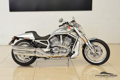 Harley Davidson V-Rod 2012 (2).JPG
