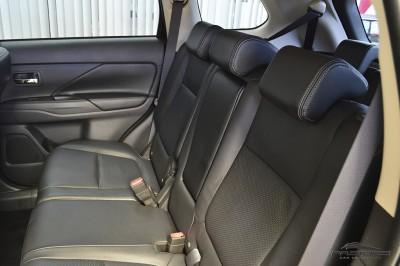 Mitsubishi Outlander GT 2014 (17).JPG