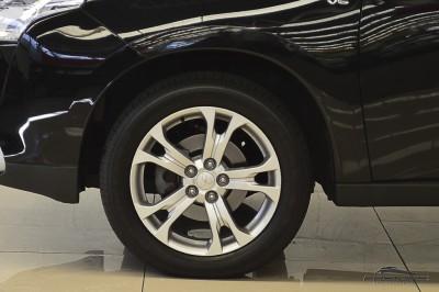 Mitsubishi Outlander GT 2014 (11).JPG