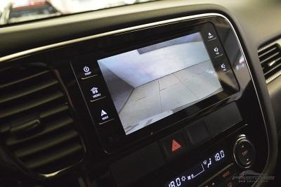 Mitsubishi Outlander GT 2014 (28).JPG