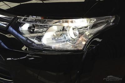 Mitsubishi Outlander GT 2014 (10).JPG