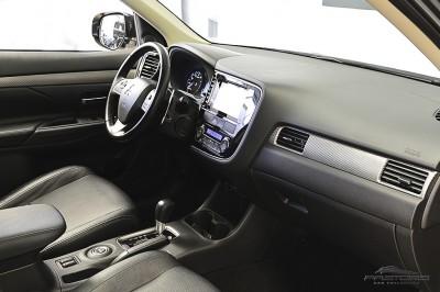 Mitsubishi Outlander GT 2014 (25).JPG
