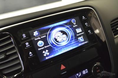 Mitsubishi Outlander GT 2014 (23).JPG
