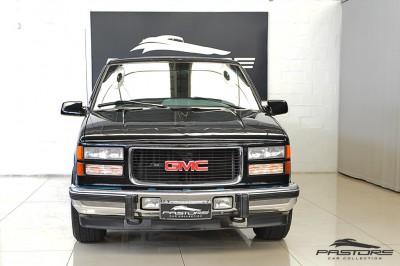 GMC Sierra 1995 (7).JPG