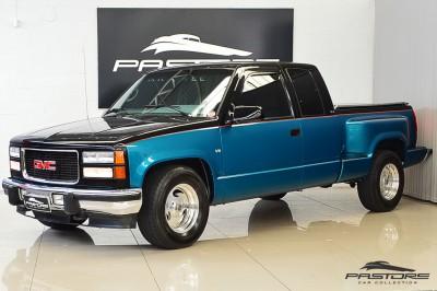 GMC Sierra 1995 (1).JPG