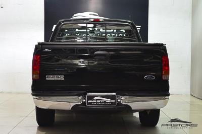Ford F250 XLT - 2009 (3).JPG