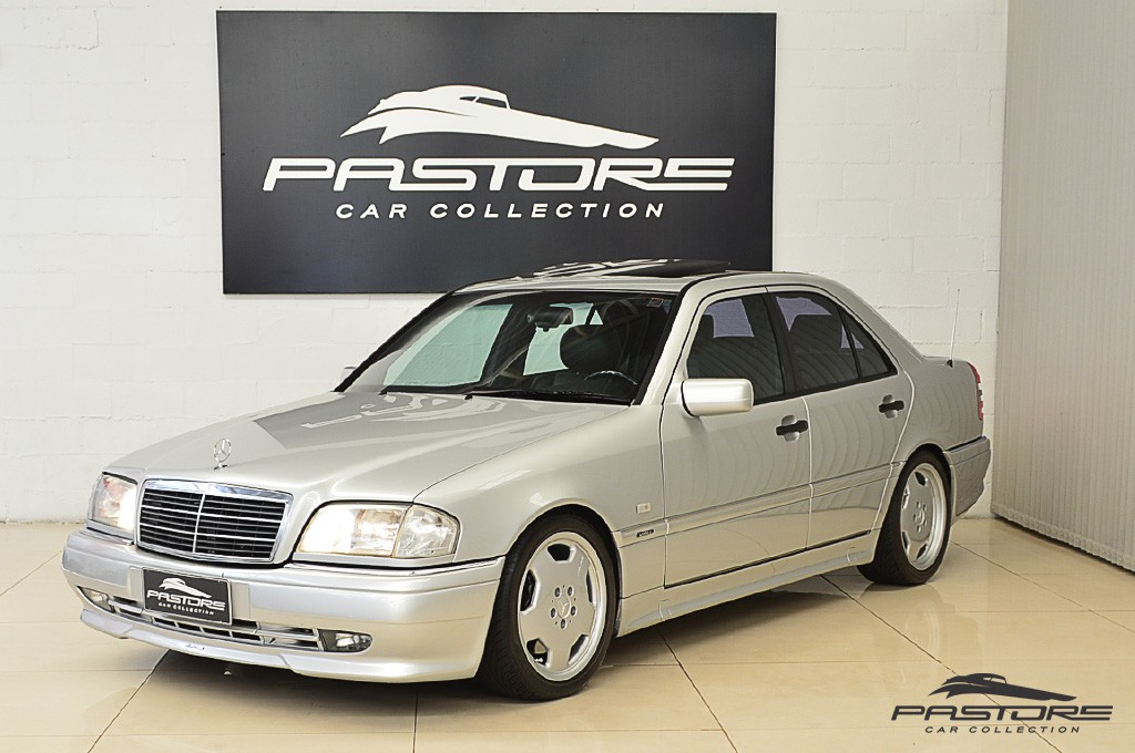 Mercedes-Benz C36 AMG 1997 (1).JPG