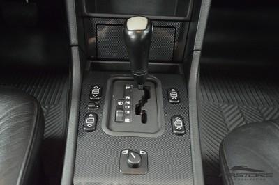 Mercedes-Benz C36 AMG 1997 (20).JPG