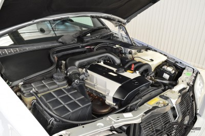 Mercedes-Benz C36 AMG 1997 (9).JPG