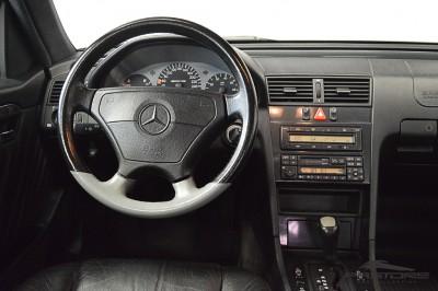 Mercedes-Benz C36 AMG 1997 (5).JPG