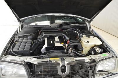 Mercedes-Benz C36 AMG 1997 (6).JPG