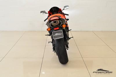 Honda CBR 600RR 2006 (3).JPG